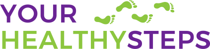 Your HealthySteps Tools
